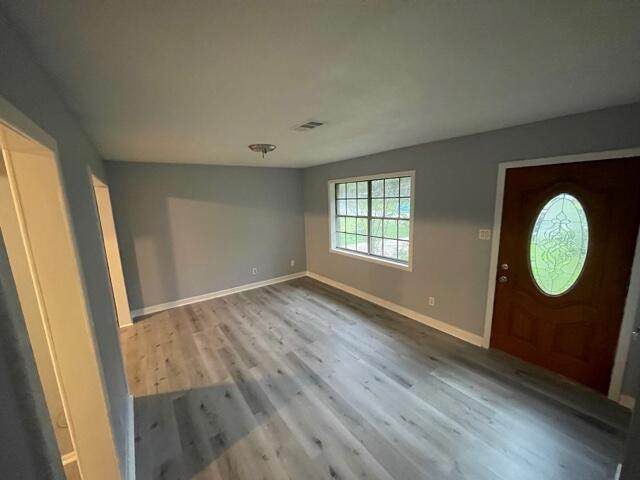 15437 Orleans Drive, Biloxi, MS 39532 (MLS #4000945) :: Berkshire Hathaway HomeServices Shaw Properties