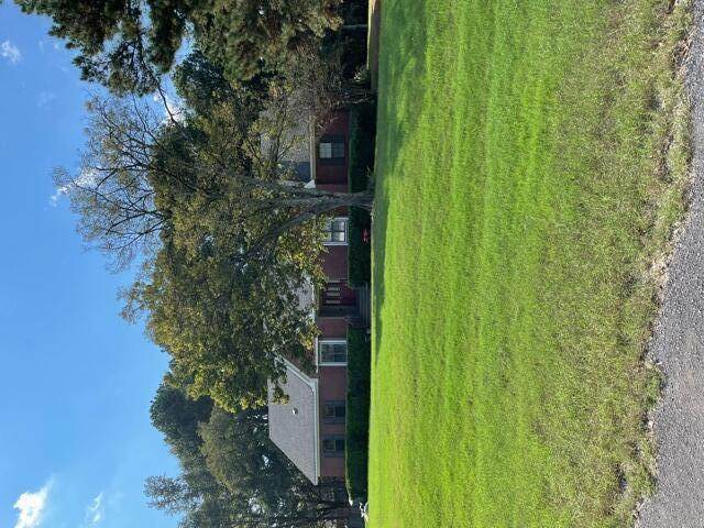 8925 Grandview Cove, Walls, MS 38680 (MLS #4000071) :: Area C. Mays | KAIZEN Realty