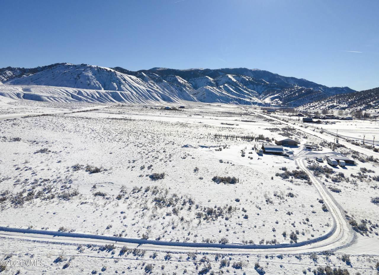 9001 Colorado River Road - Photo 1