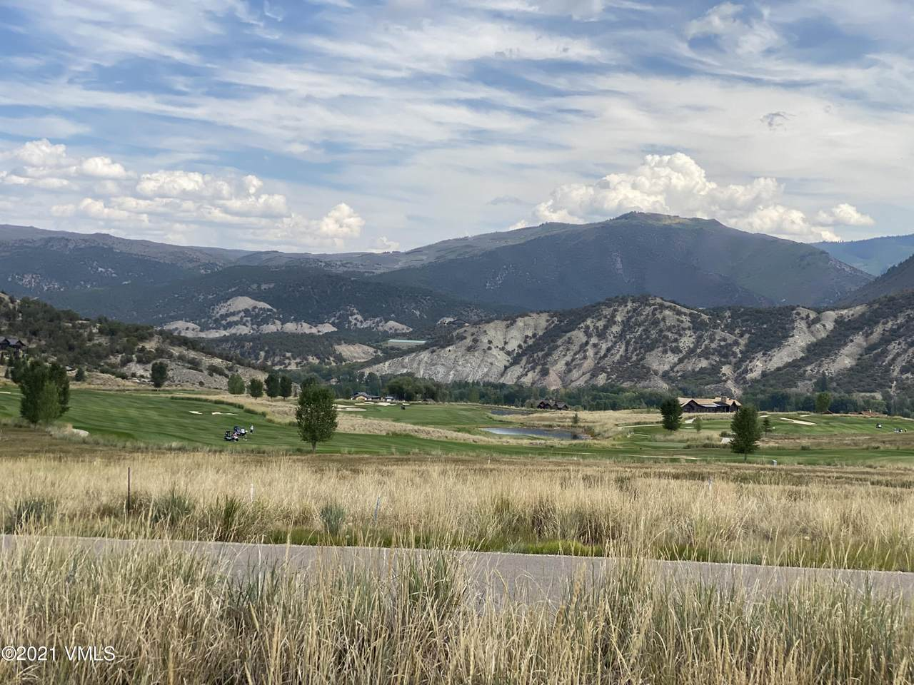 0661 Gray Rock Drive - Photo 1