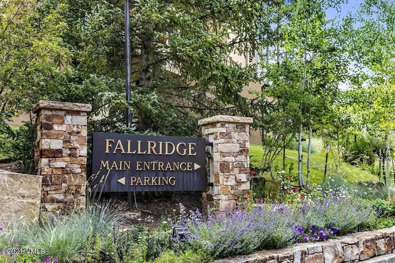 1650 Fallridge Road - Photo 1