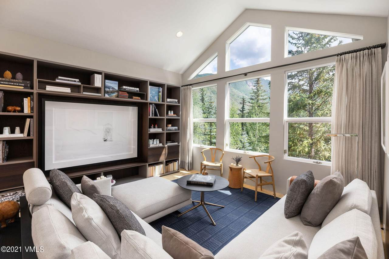 600 Vail Valley Drive - Photo 1