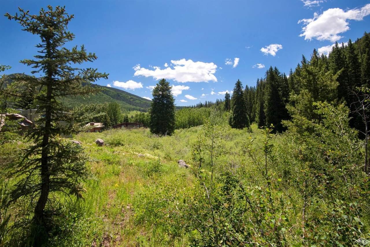 4948 Meadow Drive - Photo 1