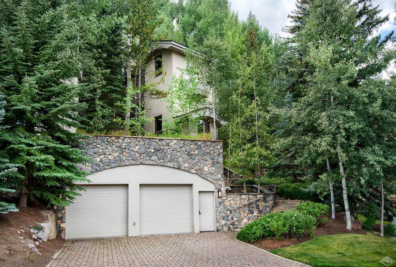 636-A Forest Road Road - Photo 1