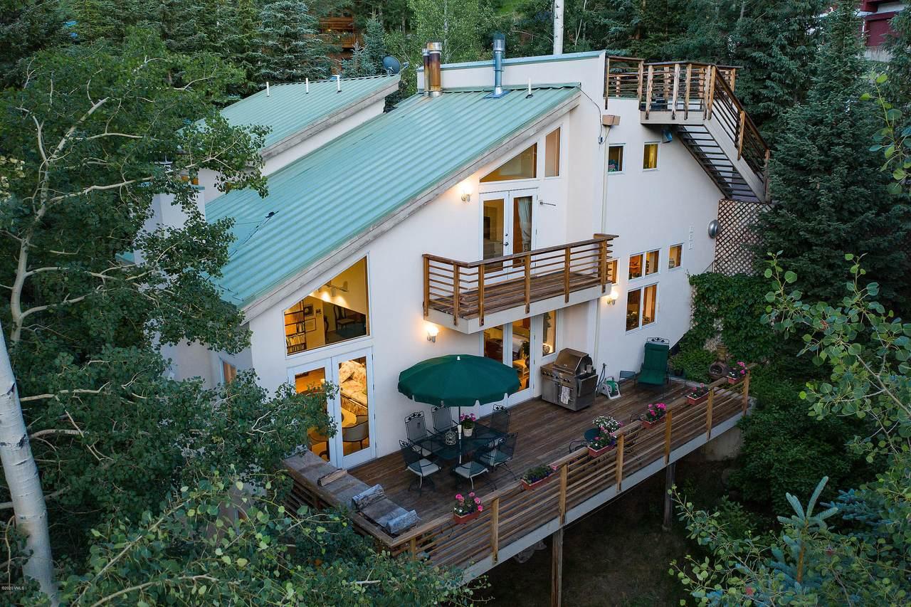 1779 Sierra Trail - Photo 1