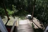 1779 Sierra Trail - Photo 26