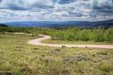 754 Gore Trail - Photo 2