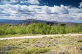 754 Gore Trail - Photo 3