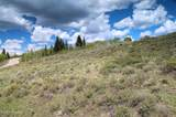 754 Gore Trail - Photo 4