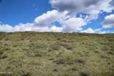 754 Gore Trail - Photo 5