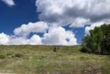 754 Gore Trail - Photo 7