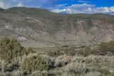 0 Springs Road - Photo 2