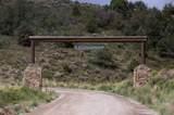 WC27 Horse Mountain Ranch - Photo 13