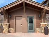 595 Vail Valley Drive - Photo 7