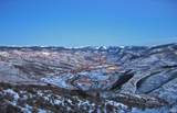 3990 Bellyache Ridge - Photo 13