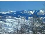 3990 Bellyache Ridge - Photo 14