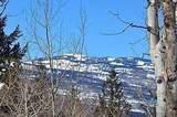 3990 Bellyache Ridge - Photo 15