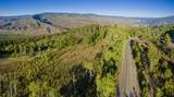 3990 Bellyache Ridge - Photo 3