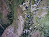 3990 Bellyache Ridge - Photo 4