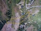 3990 Bellyache Ridge - Photo 5