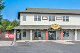 106 Oak Ridge Drive - Photo 3