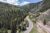 58 Mccoy Springs Trail - Photo 3