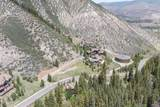 58 Mccoy Springs Trail - Photo 4