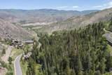 58 Mccoy Springs Trail - Photo 5