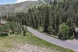 58 Mccoy Springs Trail - Photo 6