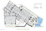 58 Mccoy Springs Trail - Photo 7