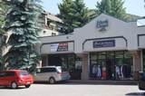 91 Beaver Creek Place - Photo 1