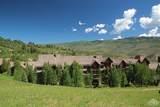 100 Bachelor Ridge - Photo 1