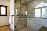 185 Forest Road - Photo 15