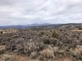 60 Prospect Peak Road - Photo 1