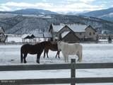 250 Castle Peak Ranch Road - Photo 1