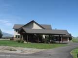 250 Castle Peak Ranch Road - Photo 2
