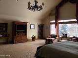 250 Castle Peak Ranch Road - Photo 23
