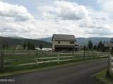 250 Castle Peak Ranch Road - Photo 3