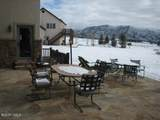 250 Castle Peak Ranch Road - Photo 30