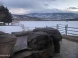 250 Castle Peak Ranch Road - Photo 32