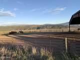 250 Castle Peak Ranch Road - Photo 35