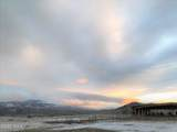 250 Castle Peak Ranch Road - Photo 36