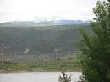 250 Castle Peak Ranch Road - Photo 37