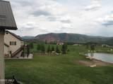 250 Castle Peak Ranch Road - Photo 38