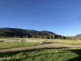 250 Castle Peak Ranch Road - Photo 39