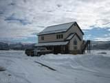 250 Castle Peak Ranch Road - Photo 4