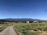 250 Castle Peak Ranch Road - Photo 41
