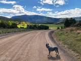250 Castle Peak Ranch Road - Photo 42