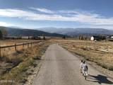 250 Castle Peak Ranch Road - Photo 43