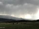 250 Castle Peak Ranch Road - Photo 44